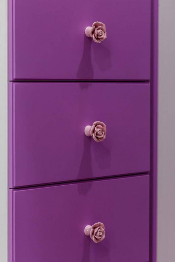 Новый шкаф №62