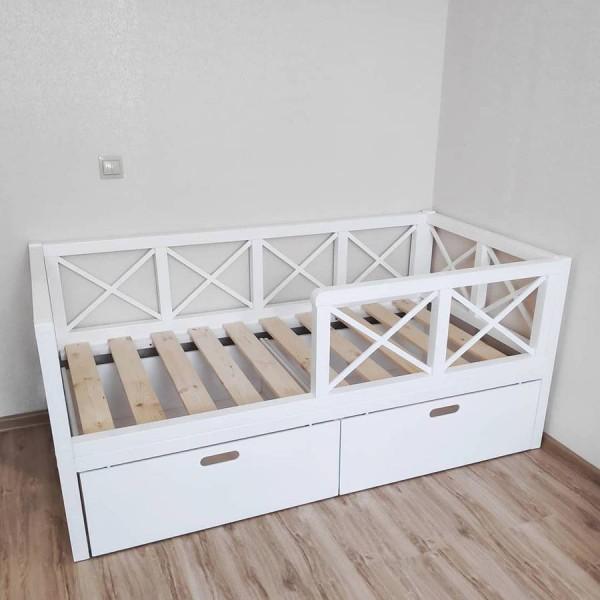 Набор детской мебели №05
