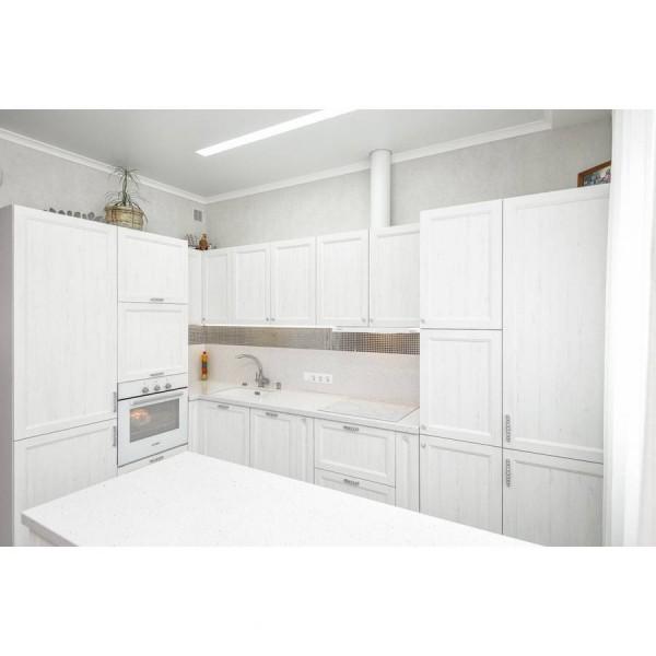 Кухня из Рамочного МДФ №149