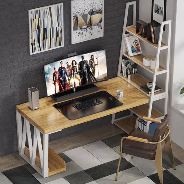 Компьютерный стол №03