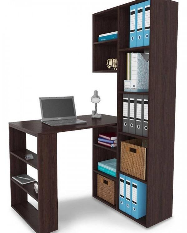Офисный стол №01