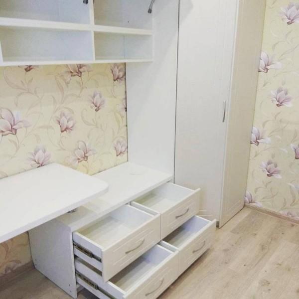Набор детской мебели №01