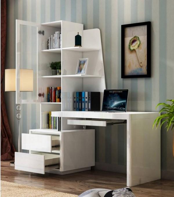 Компьютерный стол №01