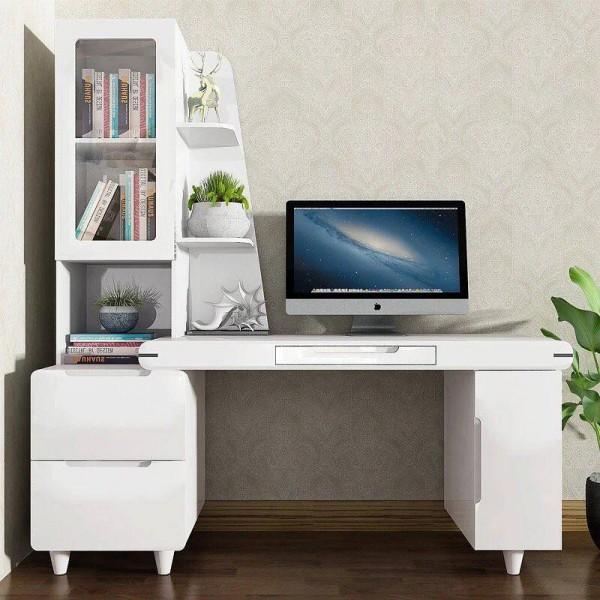 Компьютерный стол №02