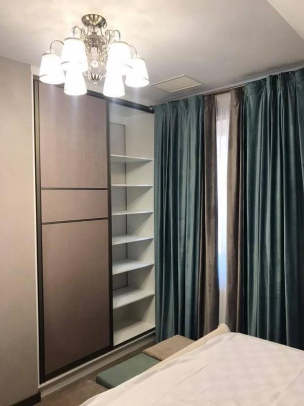 Новый шкаф №39
