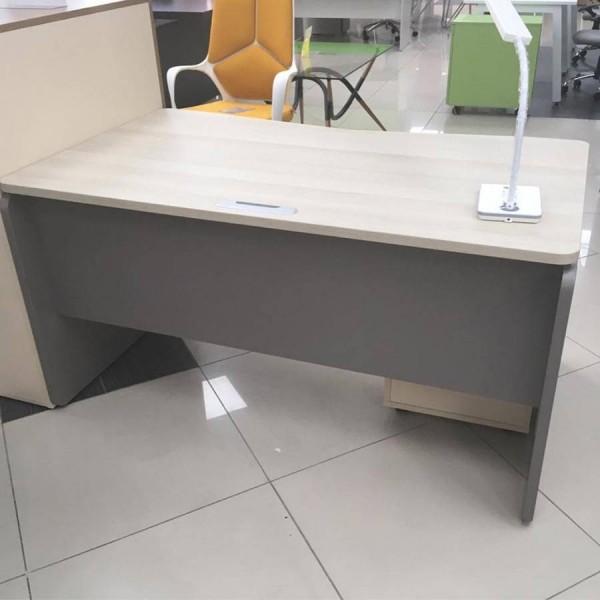 Офисный стол №02