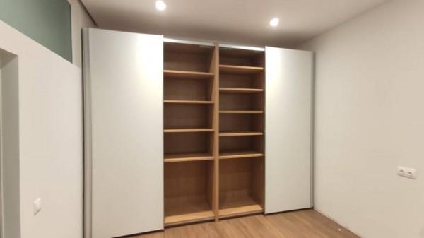 Новый шкаф №36