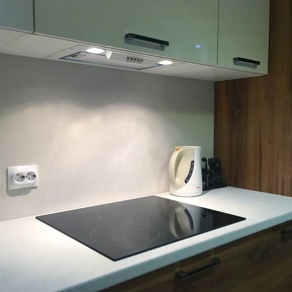 Кухня из ЛДСП №80